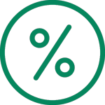 %D0%9F%D1%80%D0%BE%D0%B3%D1%80%D0%B0%D0%BC%D0%BC%D1%8B-%D0%BB%D0%BE%D1%8F%D0%BB%D1%8C%D0%BD%D0%BE%D1%81%D1%82%D0%B8-%D0%B4%D0%BB%D1%8F-%D0%BF%D0%BE%D1%81%D1%82%D0%BE%D1%8F%D0%BD%D0%BD%D1%8B%D1%85-%D0%BA%D0%BB%D0%B8%D0%B5%D0%BD%D1%82%D0%BE%D0%B2-%D0%B8-%D0%B4%D0%BB%D1%8F-%D0%BF%D0%B5%D0%BD%D1%81%D0%B8%D0%BE%D0%BD%D0%B5%D1%80%D0%BE%D0%B2.png