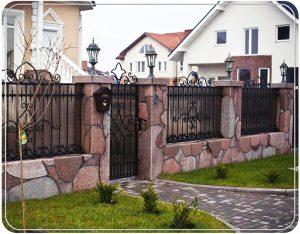 zabkamenka1