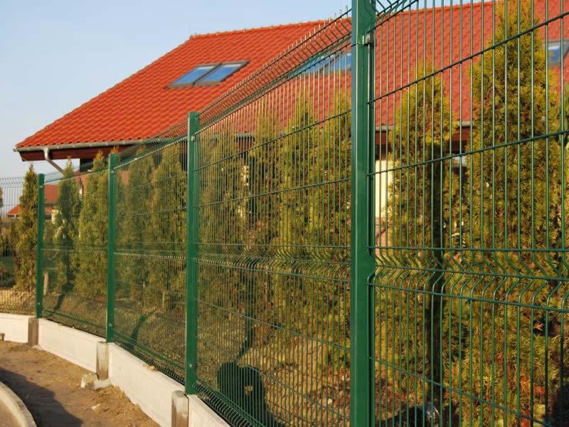 mesh-fence-1